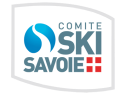 comite-ski-savoie.6b7822c5eccf