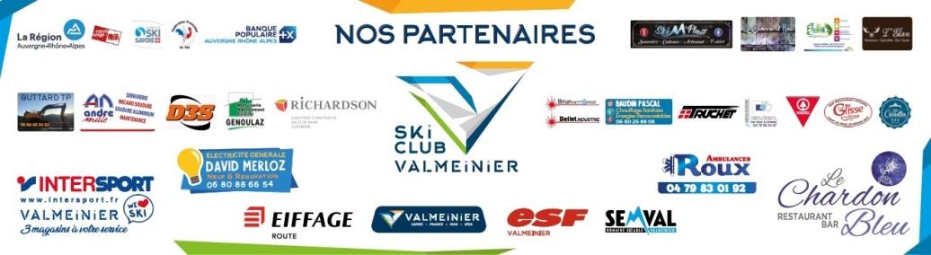 skiclub-partenaires